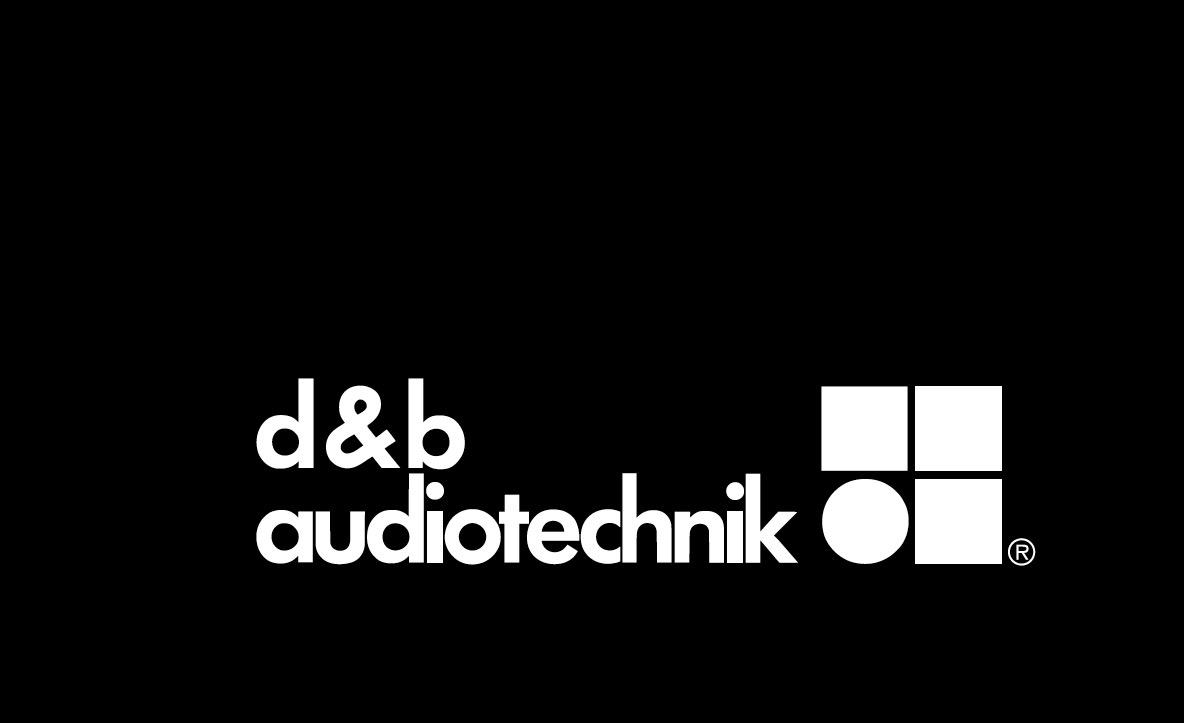 20160229122904_d-baudiotechnikLogo