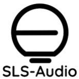 SLS Miemi Logo